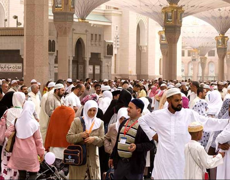 Cost Of Umrah Visa Fees 2019 2020: Easter Umrah Packages 2020