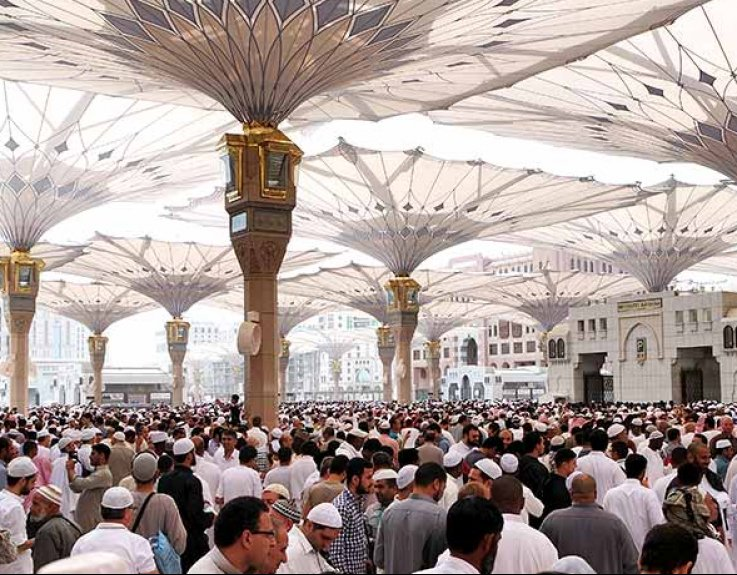 Cost Of Umrah Visa Fees 2019 2020: Umrah Packages Search Results